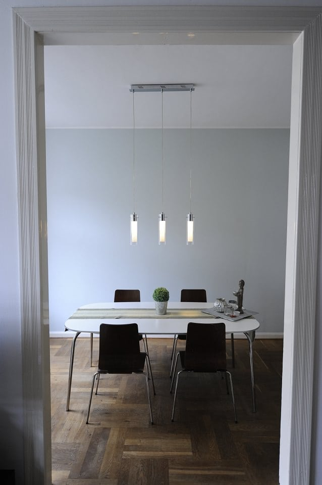farbakzente f ster malermeister. Black Bedroom Furniture Sets. Home Design Ideas