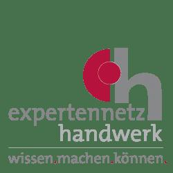 logo_expertennetz_transparent
