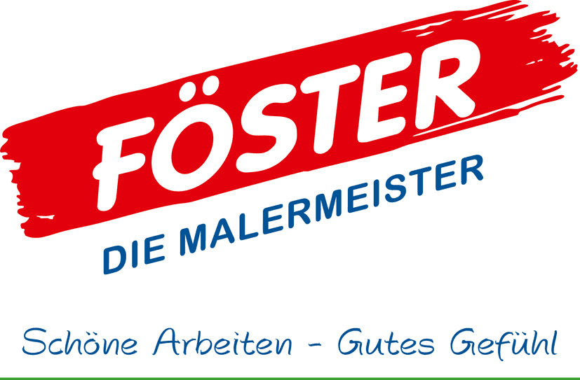Föster Malermeister