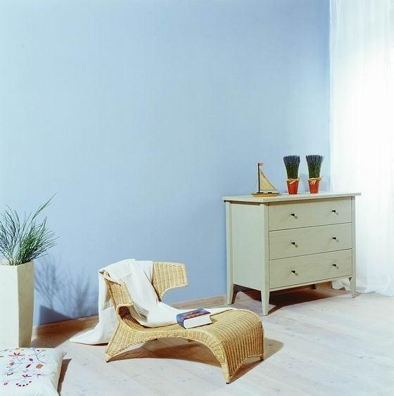 lehmputze kalkputze f ster malermeister. Black Bedroom Furniture Sets. Home Design Ideas